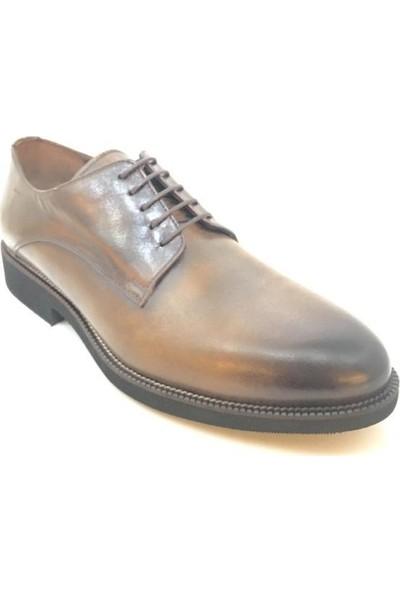 Marcomen 12467 Eva Taban Erkek Klasik Ayakkabı