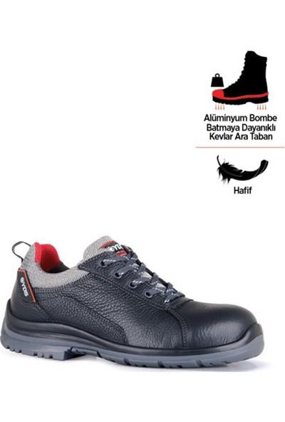Yds Dyap 1501 S3 Iş Ayakkabısı