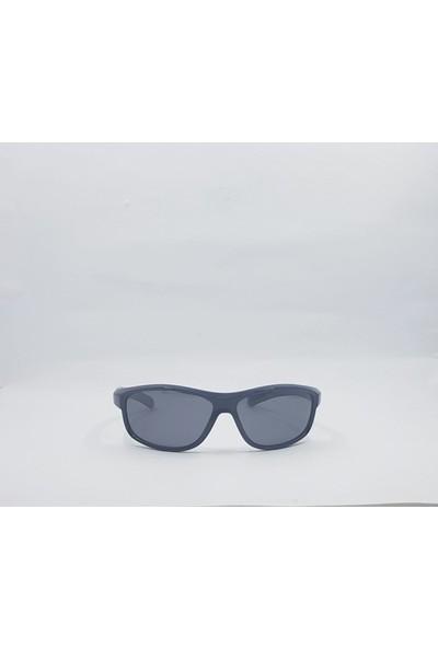 Qzen 933 Erkek Güneş Gözlüğü