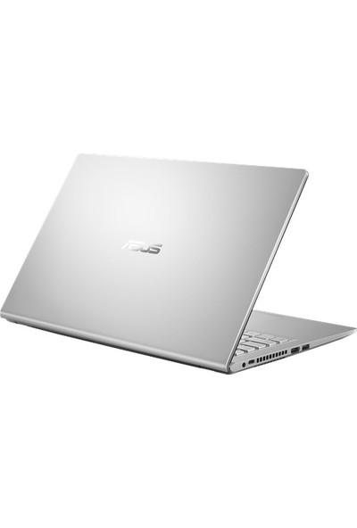 Asus X509JA-BR977T Intel Core i5 1035G1 4GB 256GB SSD Windows 10 Home 15.6'' Taşınabilir Bilgisayar