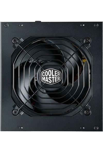 Cooler Master Mwe 850W 80+ Gold V2 2xeps Full Modüler 120MM Fanlı Psu