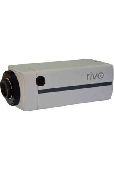 "Rivo RV-72701-3"" Ccd Sony 700 Tvl Kamera"
