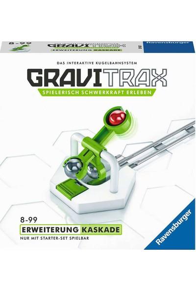 Ravensburger Oyun Gravitrax Kepçe 268214