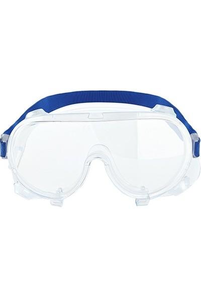 Energy Safety E555 Unıversal Koruyucu Gözlük Paket ( 12 Adet )