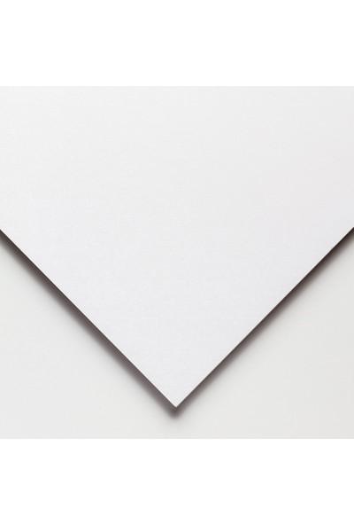 Winsor & Newton : Bristol Board : Çizim Bloknotu : 250 gr : 20 Yp. : A5