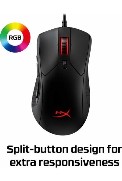 Hyperx Pulsefire Raid Rgb Oyuncu Mouse (Yurt Dışından)