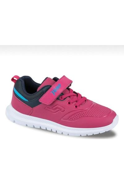 Jump 24209 Çocuk Sneaker Spor Ayakkabı