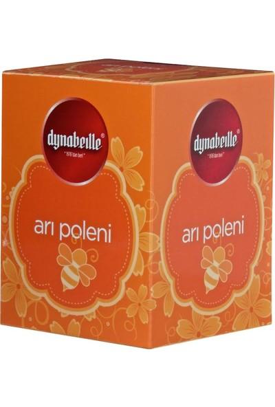 Dynabeille Saf Arı Poleni 100 gr