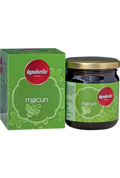Dynabeille Proaktif Macun 230 gr