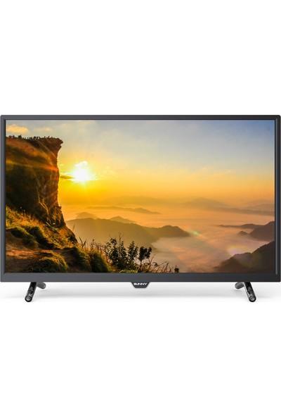 """Sunny SN32DIL13 32"""" 82 Ekran Uydu Alıcılı Hd Smart LED Tv"""