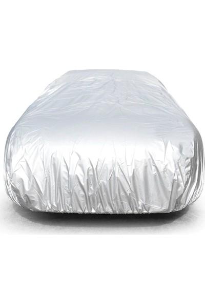 Ayata Store Premium Skoda Fabia 3 Stw 2015- Araba Branda Örtüsü Çadır