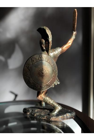 Reina Şövalye Dekorasyon