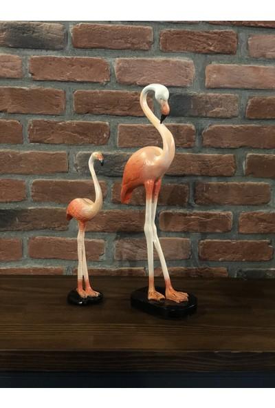 Reina Flamingo Aksesuar