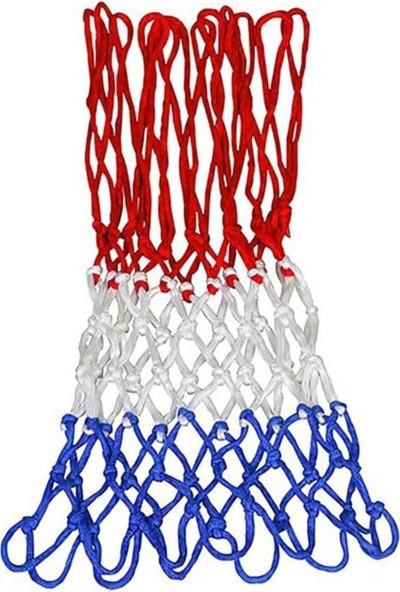 Özbek Basketbol Filesi