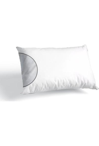 Roserra Aromatherapy Yastık