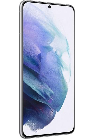 Samsung Galaxy S21 Plus 5G 256 GB (Samsung Türkiye Garantili)
