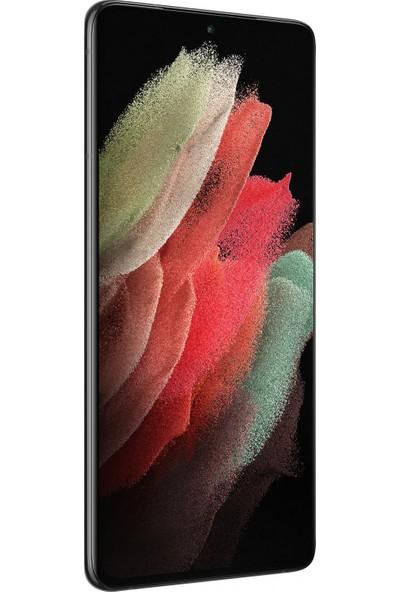 Samsung Galaxy S21 Ultra 5G 128 GB (Samsung Türkiye Garantili)