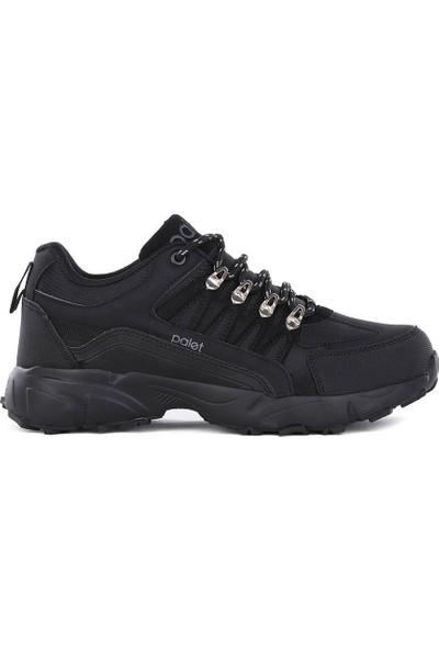 Palet 309 Erkek Günlük Kışlık Spor Ayakkabı