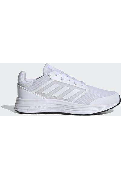 Adidas Erkek Koşu - Yürüyüş Ayakkabı Galaxy 5 FW5716
