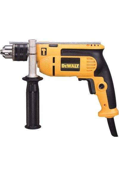 Dewalt DWD024 Profesyonel Darbeli Matkap 701W 13 mm
