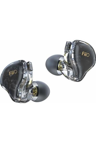Fiio Fd1 Berilyum Kaplama Kulak Içi Kulaklık