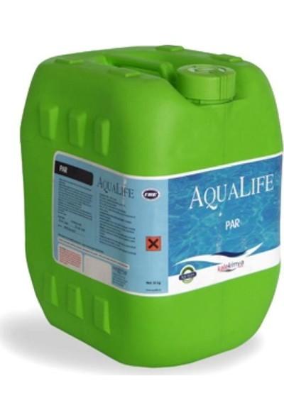 Havuz Marketi Aqualife Parlatıcı 20 Lt.
