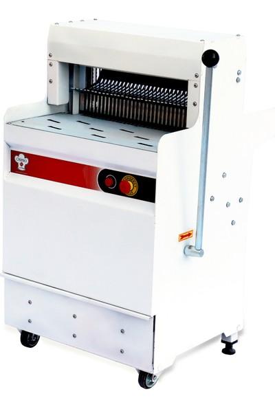 Osimo 30 Bıçak Ekmek Dilimleme Makinesi