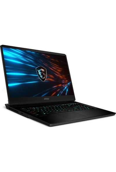 "MSI GP76 Leopard 10UE-228TR Intel Core i7 10870H 16GB 512GB SSD RTX 3060 Windows 10 Home 17.3"" FHD Taşınabilir Bilgisayar"