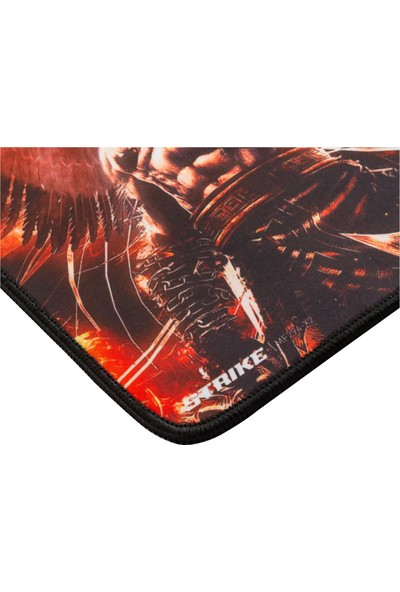 MF Product Strike 0294 X2 Gaming Mouse Pad