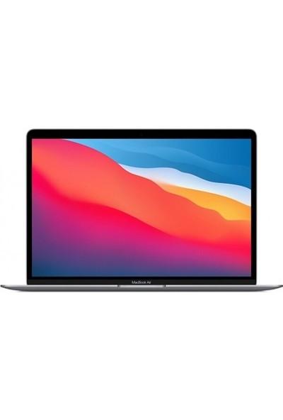 "Magazabu Apple MacBook Air 13.3"" M1 (MGND3TU/A) Notebook Ekran Koruyucu 13.3"""