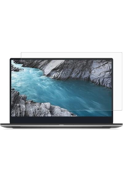"Magazabu Asus X515JA-BR069 Notebook Ekran Koruyucu 15.6"""