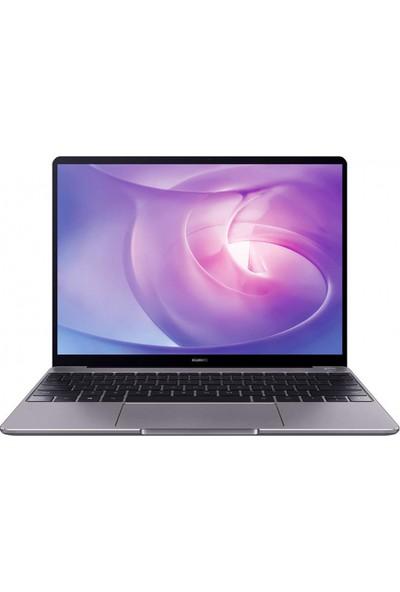 """Magazabu Huawei Matebook 13 Notebook Ekran Koruyucu 13"""""""