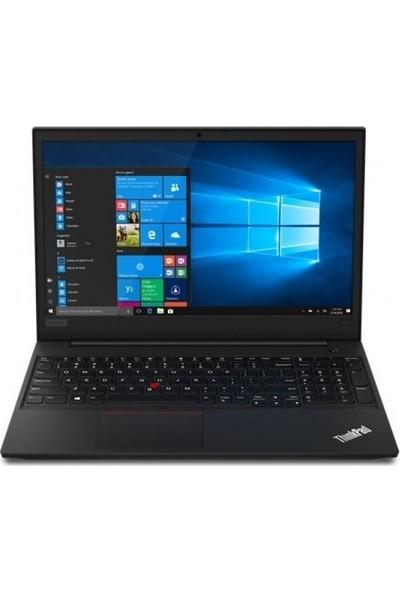 "Magazabu Lenovo E595 20NF001PTX Notebook Ekran Koruyucu 15.6"""