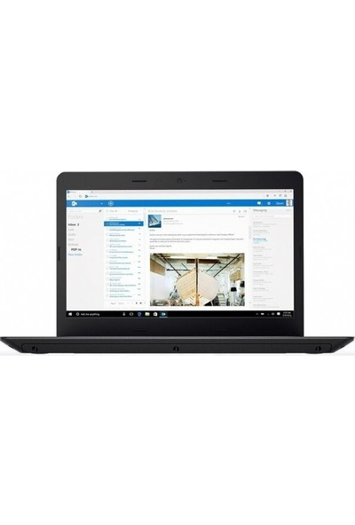 "Magazabu Lenovo Thinkpad E470 20H1S07400 Notebook Ekran Koruyucu 14"""