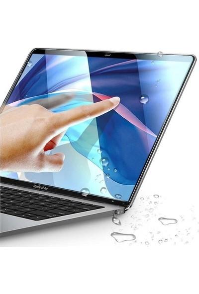 "Magazabu MSI Creator 15 A10SET-078TR Notebook Ekran Koruyucu 15.6"""