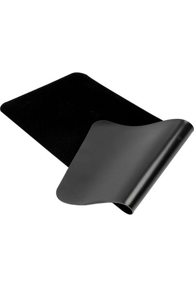 Addison Xl Oyuncu Uzun Mouse Pad