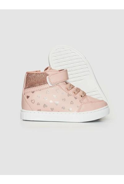 LC Waikiki Sneaker