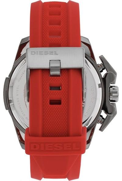 Diesel DZ4388 Erkek Kol Saati