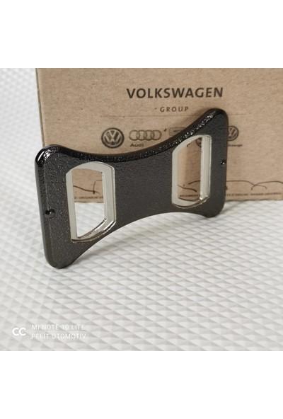 OEM Volkswagen Şişe Açacağı (Oem) 1K0858230 / 1K0858230A