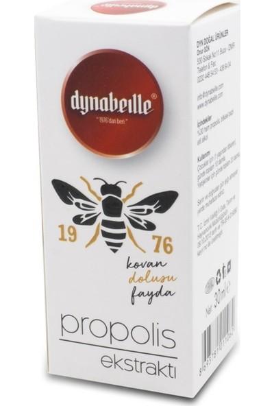 Dynabeille %30 Propolis Ekstraktı 30 ml