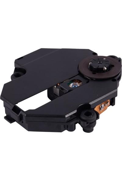 Feza Ps1 Ilk Nesil Lazer Lens KSM-440ADM