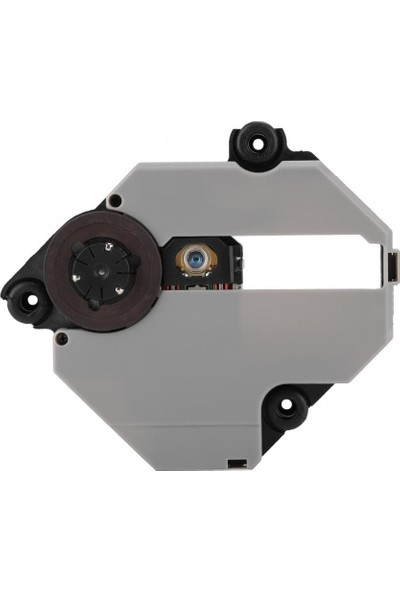 Feza Ps1 2.nesil Lazer Lens KSM-440BAM