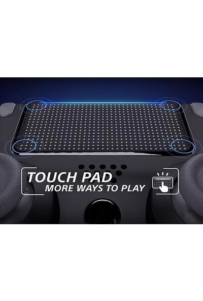 Kontorland PS-4106S Ps4 Kablosuz Gamepad