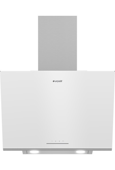 Arçelik Beyaz Üçlü Set ( Afc 340 B - Ocd t 651 Eb - Ade 606 B )