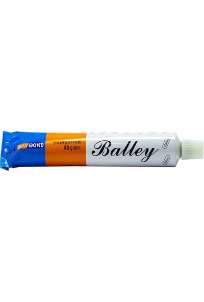 Baybond Balley Yapıştırma Ilaçları MK-1410