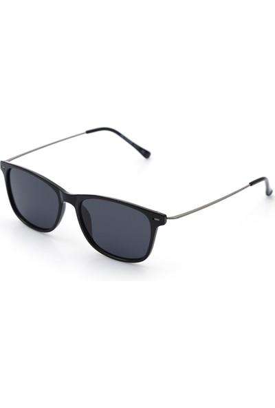 My Concept Myc 209 C03 Erkek Güneş Gözlüğü