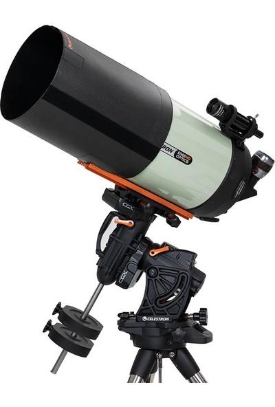 Celestron 94016 Dx C9.25-C11 Lens Koruyucu