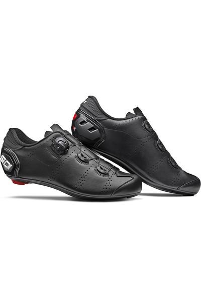 Sidi Fast Yol Ayakkabısı Siyah