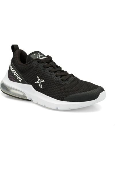 Kinetix Craw Mesh Kadın Yürüyüş/Koşu Ayakkabısı