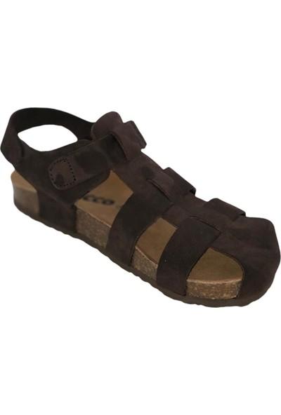 Vicco Deri Sandalet 905.B20Y.080-08